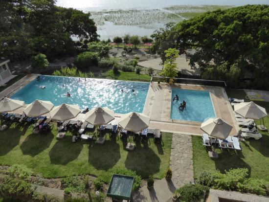 Haile Resort, Hawassa